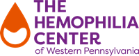 Hemophilia Center of Western Pennsylvania